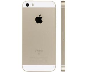 apple iphone se 32gb gold ab 299 90 preisvergleich bei. Black Bedroom Furniture Sets. Home Design Ideas