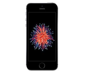 Preisvergleich Iphone Se Gb