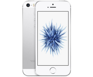 apple iphone se au meilleur prix sur. Black Bedroom Furniture Sets. Home Design Ideas