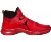 21770a844b30 Nike Jordan Super.Fly 5 PO gym red black