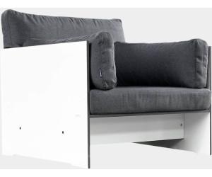 Conmoto Riva Lounger (GR SE 443)