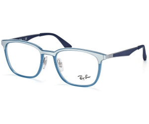 1104db3ee09 Buy Ray-Ban RX7117 from £52.26 – Compare Prices on idealo.co.uk