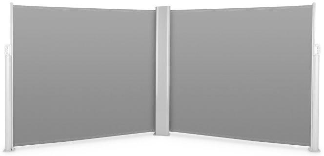 Blumfeldt Bari 616 600 x 160 cm