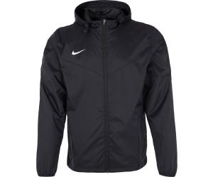 Nike Team Sideline Regenjacke ab 19,95 €   Preisvergleich bei idealo.de 0483158093