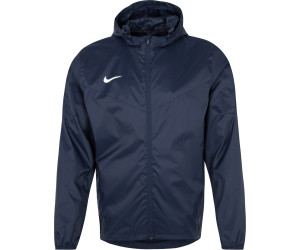 Nike Team Sideline Regenjacke ab € 22,45   Preisvergleich bei idealo.at 42d080fddf