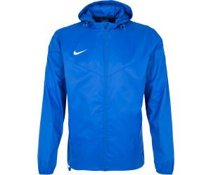 Nike Team Sideline Rain Jacket