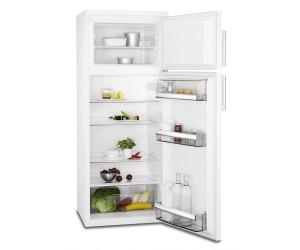 Aeg Kühlschrank Garantie : Aeg rds xaw ab u ac preisvergleich bei idealo