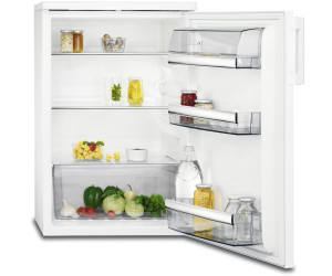 Aeg Kühlschrank Test : Aeg rts xaw ab u ac preisvergleich bei idealo