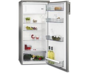 Aeg Electrolux Kühlschrank : Aeg rfb52412ax ab 335 22 u20ac preisvergleich bei idealo.de