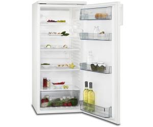 Aeg Kühlschrank Idealo : Aeg rkb aw ab u ac preisvergleich bei idealo