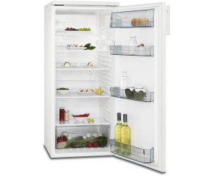 Aeg Kühlschränke Ohne Gefrierfach : Aeg rkb aw ab u ac preisvergleich bei idealo