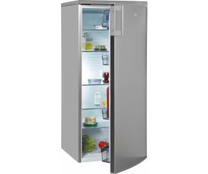 Aeg Kühlschrank Kaufen : Aeg rkb ax ab u ac preisvergleich bei idealo