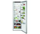 Aeg Kühlschrank Santo Zu Kalt : Vollraumkühlschrank preisvergleich günstig bei idealo kaufen
