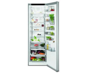 Aeg Electrolux Santo Kühlschrank : Aeg santo kühlschrank lampe smeg kühlschrank birne tauschen smeg