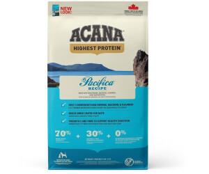 Acana Regionals Pacifica Dog (11,4 kg)