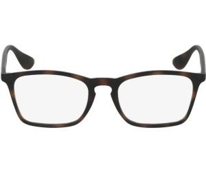 Occhiali da vista Ray-Ban RX7045 - 5364 VwJ5dP