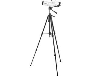Telescope bresser skylux in maldon essex gumtree