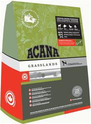 Image of Acana Grasslands Dog