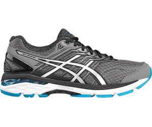 Buy Asics GT-2000 5 Running Shoes from £68.99 – Compare Prices on  idealo.co.uk