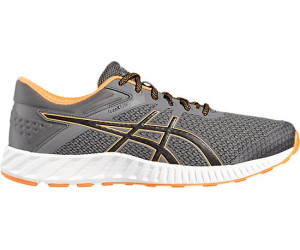 Asics Sports Shoes Lowest Price