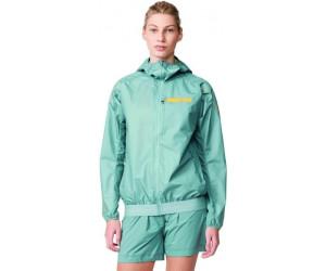 Adidas Terrex Agravic Hybrid Soft Shell Jacket Women ab € 74