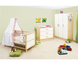 Pinolino Kinderzimmer Florian Breit Gross 100095bg Ab 779