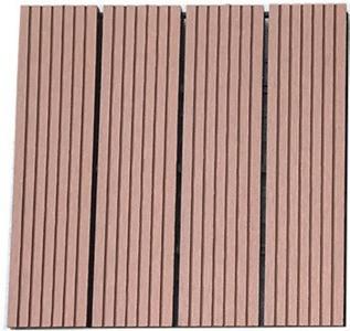 Rabatt Preisvergleichde Home Deluxe Wpc Terrassenfliesen 11 Stck