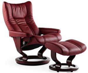 Stressless sessel schmal  Stressless Sessel Preisvergleich | Günstig bei idealo kaufen