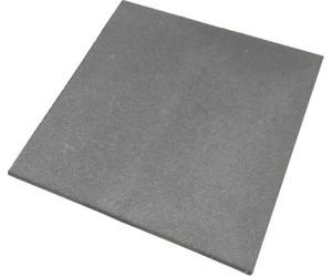 diephaus istone grand basalt mit glimmer 80 x 80 x 5 cm ab. Black Bedroom Furniture Sets. Home Design Ideas