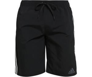 Adidas 3-Streifen Badeshorts black (AK1926)