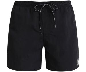Adidas Solid Badeshorts black (BJ8746)