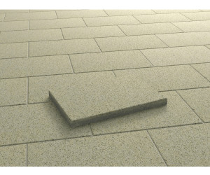 diephaus beton rustic 60 x 40 cm ab 5 29. Black Bedroom Furniture Sets. Home Design Ideas