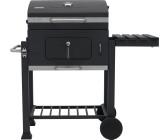 Tepro Grill Smoker Holzkohlegrill Milwaukee Test : Tepro grill preisvergleich günstig bei idealo kaufen