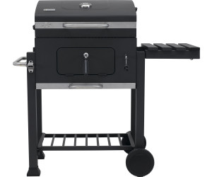 Tepro Toronto Holzkohlegrill Uk : Buy tepro toronto click from £ u compare prices on idealo