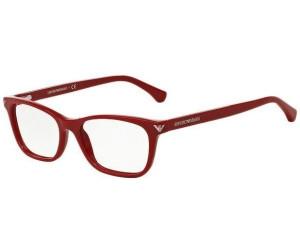 Occhiali da Vista Silhouette 5457 6078 NA6yRl4x