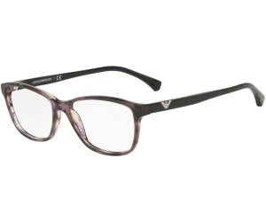 b14e3cd01bc Buy Emporio Armani EA3099 from £40.37 – Best Deals on idealo.co.uk