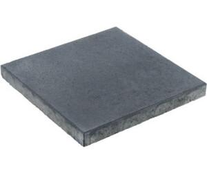Lusit Beton X X Cm Ab Preisvergleich Bei Idealode - Betonplatten 100 x 40