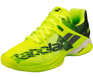 Babolat Propulse Fury All Court Damen Tennisschuhe Sport