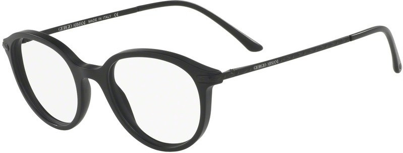 Giorgio Armani AR7110 5042 (matte black)