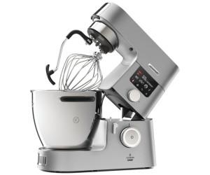Kenwood Cooking Chef Gourmet KCC9060S ab 959,00 € | Preisvergleich ...