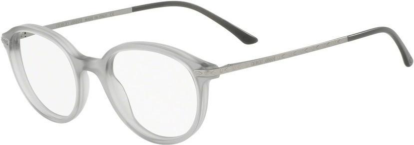 Giorgio Armani AR7110 5520 (matte grey)
