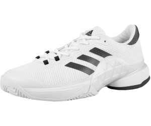 ADIDAS Herren Tennisoutdoorschuhe Barricade 2017 Schuh