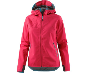 Mammut Ultimate Light So Hooded Jacket Women Ab 136 95