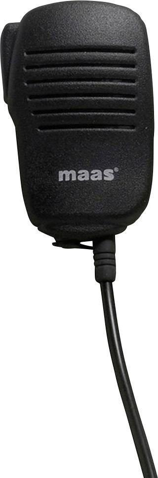 Maas-Elektronik KEP-360-K