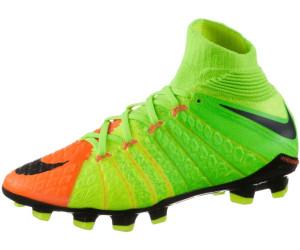 Nike Hypervenom Phantom III DF FG Jr a </p>                     </div>   <!--bof Product URL --> <!--eof Product URL --> <!--bof Quantity Discounts table --> <!--eof Quantity Discounts table --> </div>                        </dd> <dt class=