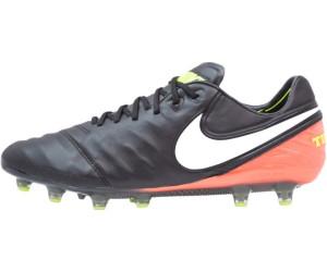 Nike Bei Pro Vi Tiempo €Preisvergleich Ag 10 Legend 89 Ab KcFJ1Tl