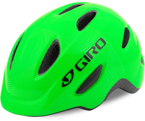 Giro Scamp grün