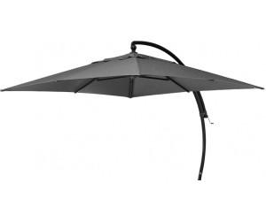 sun garden easy sun 320 x 320 cm ab 472 83 preisvergleich bei. Black Bedroom Furniture Sets. Home Design Ideas