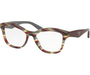 Occhiali da Vista Prada PR 29RV (UAN1O1) uqFN61