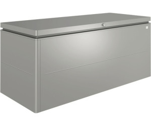 biohort loungebox 200x84x88 5cm ab preisvergleich bei. Black Bedroom Furniture Sets. Home Design Ideas